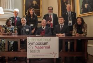 Эксперты: аборт не является медицинской необходимостью для спасения жизни матери