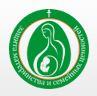 центр защиты материнства