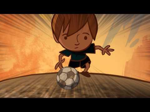 Фильм «У каждого ребенка должна быть семья» — участник фестиваля короткометражных фильмов «Милосердие.DOC»
