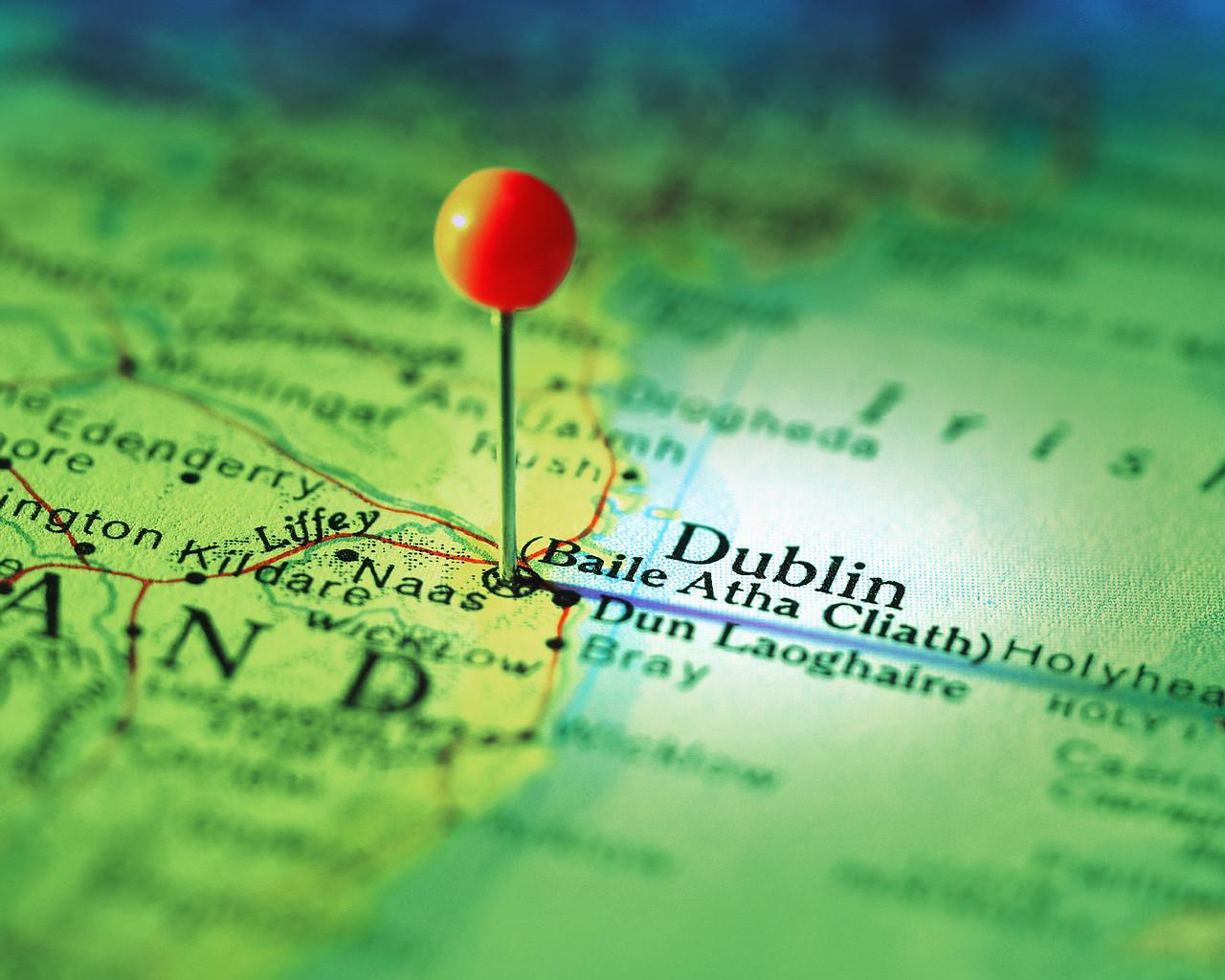 Епископы Ирландии выступили с заявлением: новый законопроект об абортах не соответствует моральным и правовым нормам