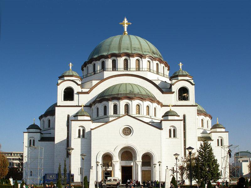 Собор Сербской Православной Церкви призвал к запрету абортов