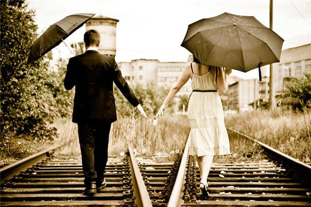 Беларусь занимает второе место в мире по уровню разводов
