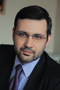 Владимир Легойда: Традиционную семью нельзя ставить под сомнение