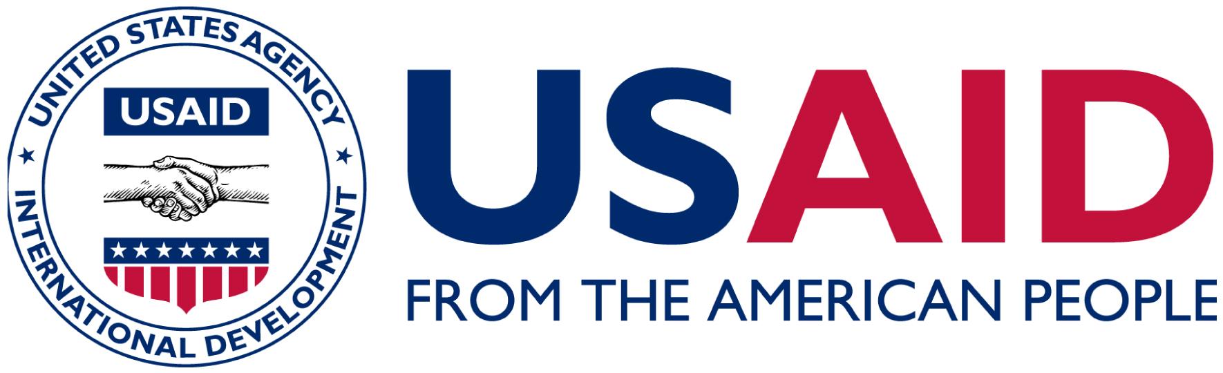 Администрация Обамы  и USAID начали подготовку гомосексуальных активистов по всему миру
