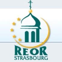 Русская Православная Церковь просит ПАСЕ защитить права людей с традиционными семейными ценностями