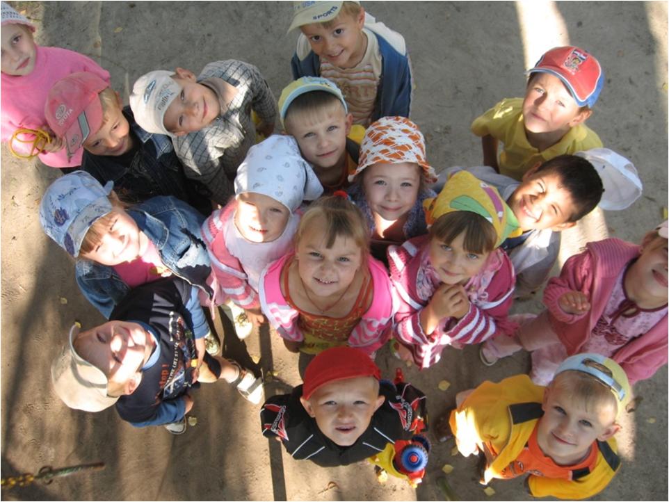 О демографической ситуации в Беларуси в I полугодии 2013 г.
