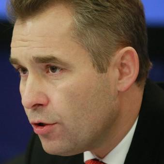 Павел Астахов: сексуальное просвещение школьников грозит пропагандой разврата