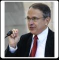Кристофер Феррара: Транснациональные корпорации создают цивилизацию смерти