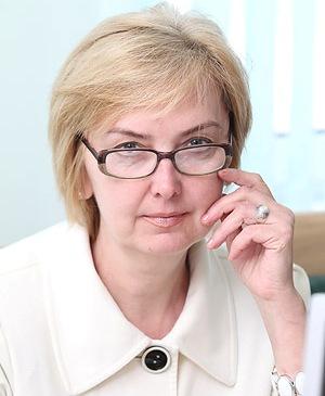 Вера Лабкович: В Беларуси необходимо повысить социальный статус матери и отца многодетного семейства
