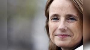 Беатрис Бурж: Франция должна брать пример с России в сопротивлении пропаганде гомосексуализма