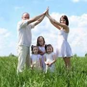 Родительские комитеты и  сообщества