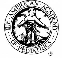 Политика нулевой терпимости: новое руководство для американских педиатров