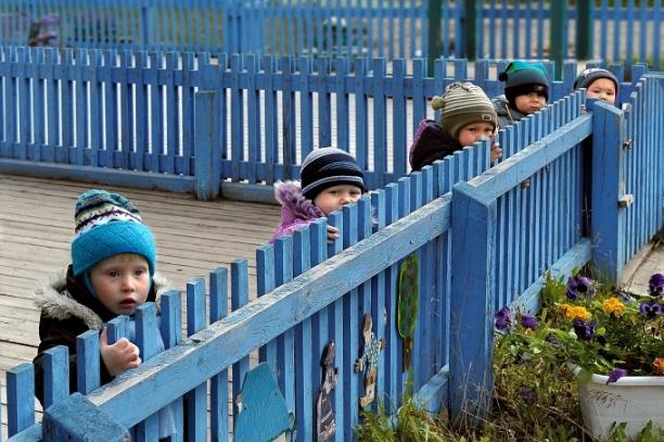 Семью в России квалифицировали как угрозу для ребёнка