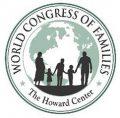Всемирный конгресс семей поддержал российский закон о запрете пропаганды гомосексуализма