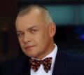 Дмитрий Киселев: Мировая практика запрещает сексуальным меньшинствам выступать донорами