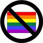 Скрытая и явная пропаганда гомосексуализма