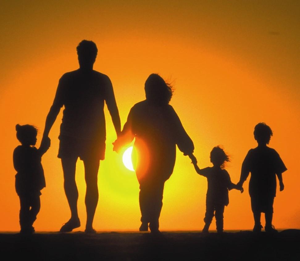Что надо знать в случае привлечения родителей к ответственности за неисполнение обязанностей