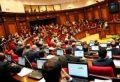 Армения: Общественные инициативы призывают признать недействительным закон «о гендере»