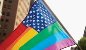 В США христиане все чаще подвергаются дискриминации со стороны гей-сообщества
