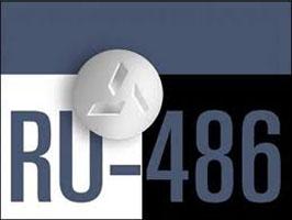 Исследование: Медикаментозный аборт опаснее хирургического