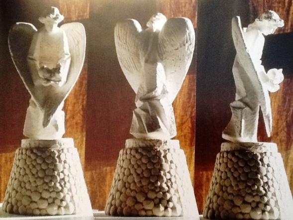 1365766744_skulptura-angela