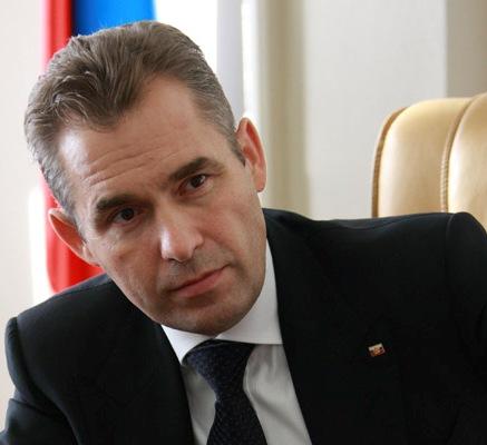 Павел Астахов предложил законодательно запретить уроки секспросвещения детей