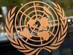 Россия отказалась принять декларацию в поддержку секс-меньшинств