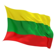 В Литве узаконят критику гомосексуализма