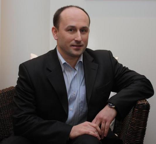 Николай Стариков: Почему в западных странах борются за права меньшинств?