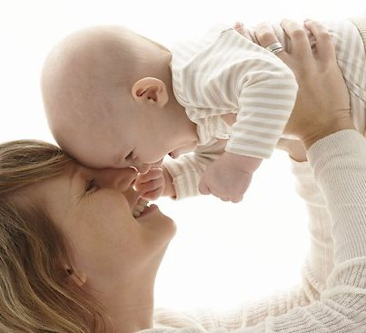 Особая консультация: в Новополоцке беременным женщинам помогают выбрать жизнь