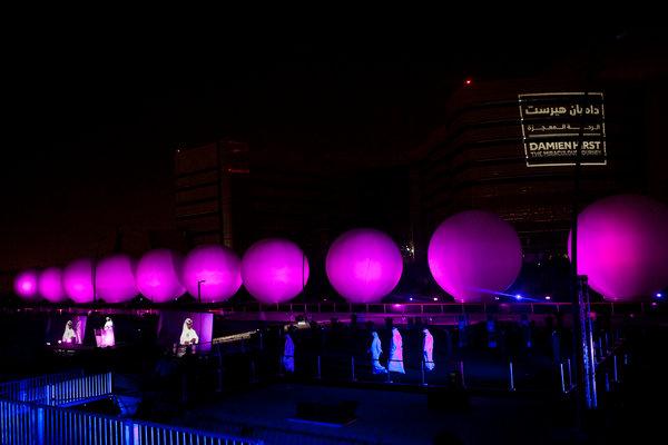 20131008SCULPTURE_Doha-slide-JL90-slide