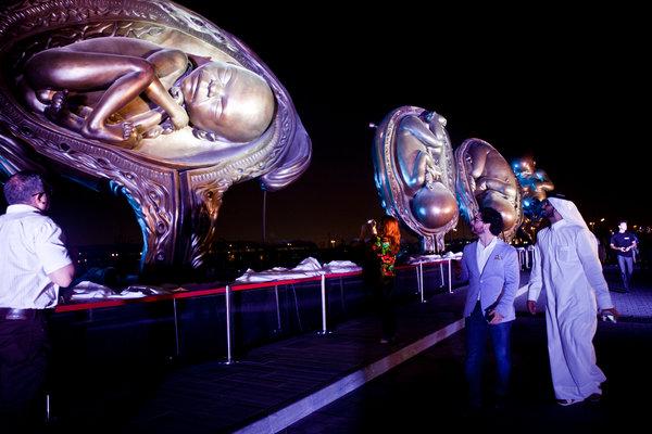 20131008SCULPTURE_Doha-slide-O1ZJ-slide