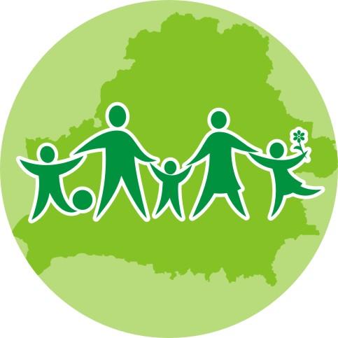 """Беларусь: Проект """"Большая семья"""" и введение семейного капитала"""