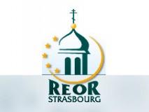 logo1-213x160