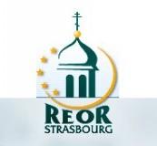 Коммюнике Представительства РПЦ при Совете Европы в связи с публикацией доклада «О нарушениях прав детей при их «усыновлении» гомосексуальными союзами»