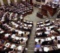 Закон об эвтаназии несовершеннолетних одобрен комиссией бельгийского парламента