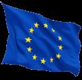 Европейские законы против национальных: Грецию обязали регистрировать однополые союзы
