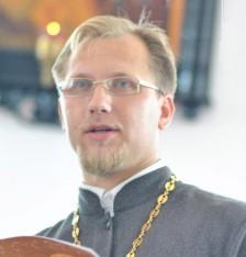 Священники в защиту жизни. Сергий Тимошенков о миссии, правильном понимании Бога и Пролайфе