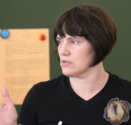 Лариса Мартынова: Каждая женщина готова сохранить беременность, ей нужно помочь