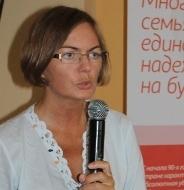 Татьяна Тарасевич: Необходимо пересмотреть законодательные основания проведения абортов до полного запрета
