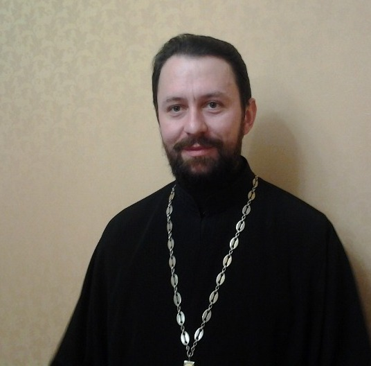 Священники в защиту жизни. Владимир Ратькович о запрете абортов, особых детях и Движении Пролайф