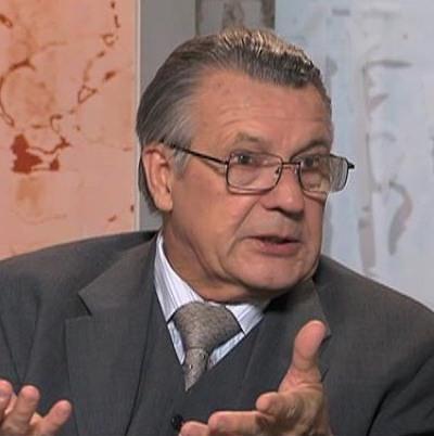 Демограф Анатолий Антонов о качестве жизни многодетных семей, вере и теории человеческих отношений
