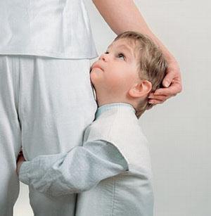 Крестить детей от «суррогатных матерей» будут после покаяния родителей