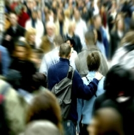 Увеличение численности населения Беларуси обеспечивается за счет миграционного прироста