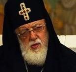 Патриарх всея Грузии в своем рождественском послании призвал запретить аборты