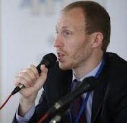 Игорь Белобородов о факторах демографического риска (видео)