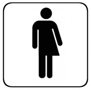 Италия: Департамент равных возможностей продвигает гендерные доктрины ЛГБТ-режима