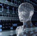 По прогнозам футурологов, через 15 лет компьютеры превзойдут человека по уровню интеллекта