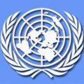 Комитет ООН по правам ребенка требует отменить закон о запрете пропаганды гомосексуализма в России