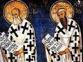 Европейская приватизация веры: цензура и дискриминация христианства
